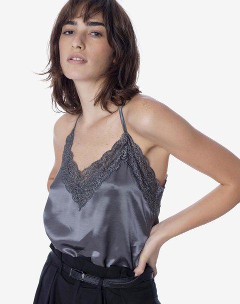 Camisol top