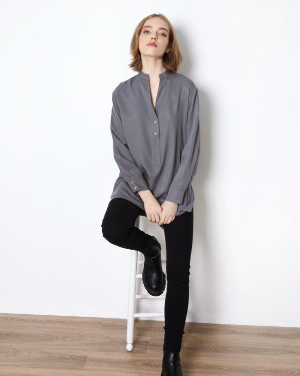 Long shirt