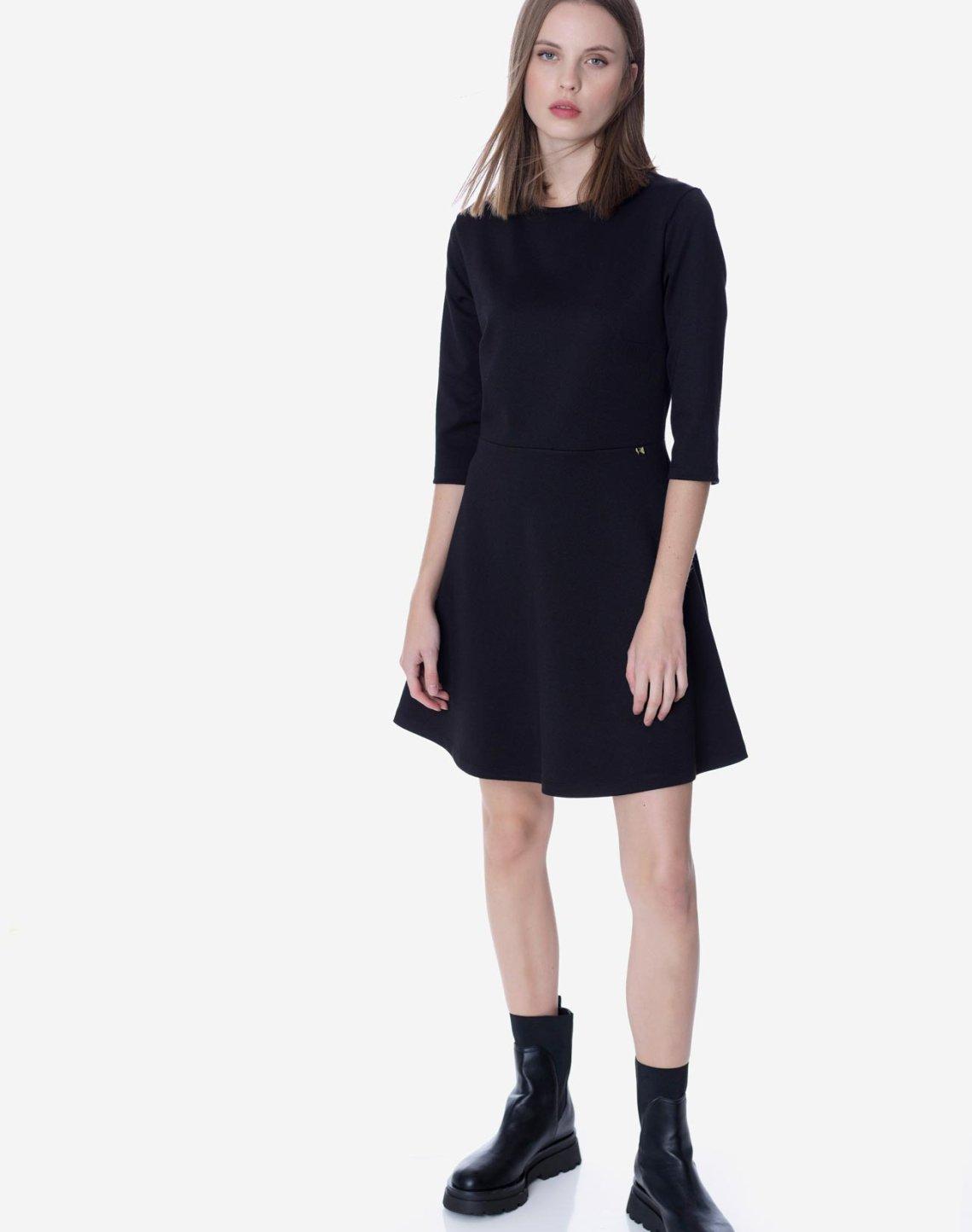 Μίνι φόρεμα